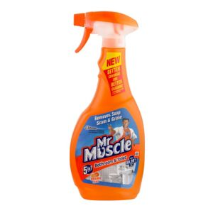 View Cleaning Products details