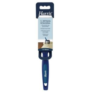 View Harris Precision Tip Paint Brush (W)1½
