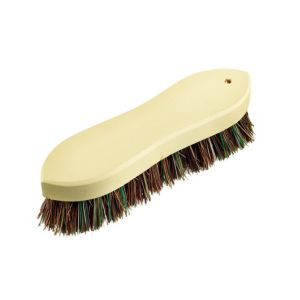 View Lily & Brown Scrubbing Brush (L)220mm details