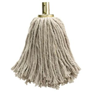 View Lily & Brown Cream Mop Refill details