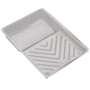 View Harris Paint Tray Inserts (W)9
