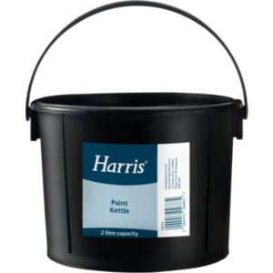 View Harris Paint Kettle (W)150mm details