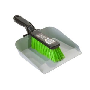 View Harris Victory Dustpan & Brush details