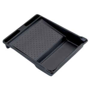 View Harris Plastic Paint Tray (W)300mm details