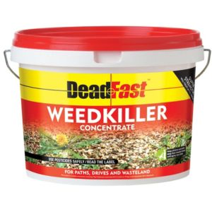 View Deadfast Concentrate Weed Killer, Pack of 18 details