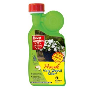 View Provado Vine Weevil Killer 500ml 570G, each Of 1 details