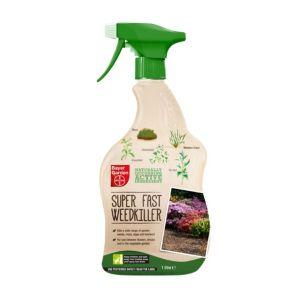 Image of Bayer Garden Superfast Weed killer 1L