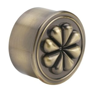 View Petal 70mm Newel Cap details