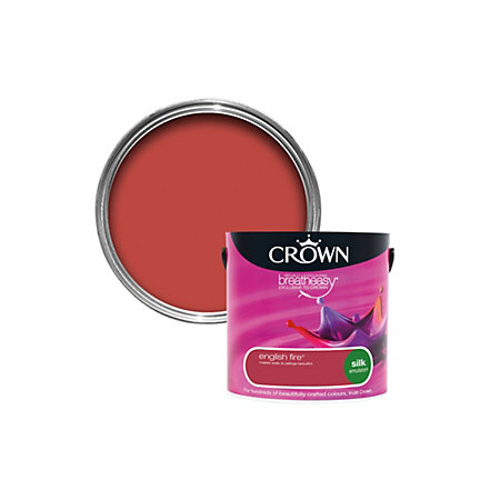 Promo Code Crown Paint
