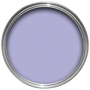 View Crown Solo® Interior Purple Heart Satin Paint 750ml details