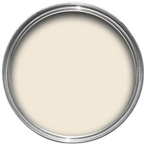 View Crown Breatheasy® Interior Full Moon Satin Paint 750ml details