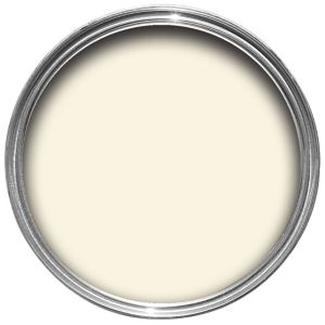 View Crown Breatheasy® Soft Linen Silk Emulsion Paint 5L details