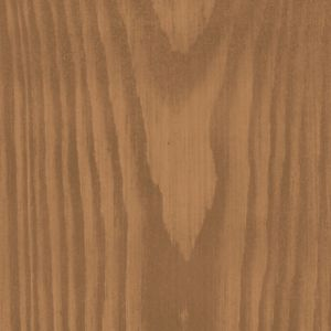 View Sadolin One Coat Antique Pine Semi-Gloss Woodstain 1L details