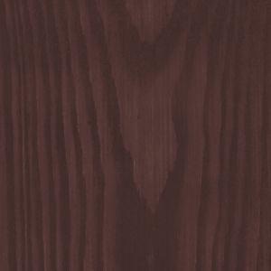 View Sadolin One Coat Jacobean Walnut Semi-Gloss Woodstain 1L details