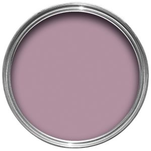 View Crown Breatheasy® Velvet Plum Matt Emulsion Paint 2.5L details