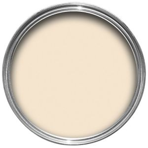 View Crown Breatheasy® Interior Delicate Cream Satin Paint 750ml details