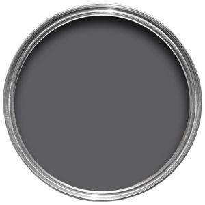 View Sandtex Front Door Dark Grey Undercoat 750ml details