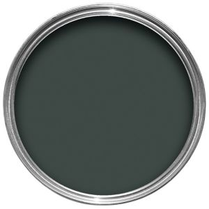 View Sandtex 10 Year Exterior Racing Green Gloss Paint 750ml details