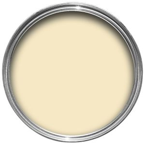 View Sandtex Cornish Cream Smooth Masonry Paint 5L details