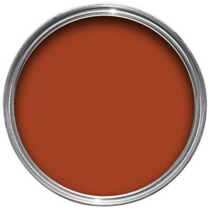 View Sandtex Brick Red Textured Masonry Paint 5L details