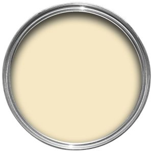 View Sandtex Cornish Cream Textured Masonry Paint 5L details