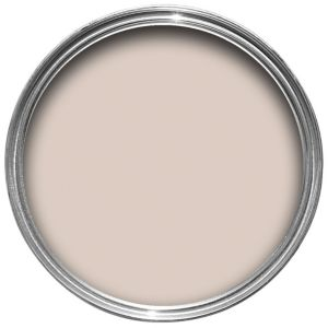View Crown Neutrals Wheatgrass Silk Emulsion Paint 2.5L details