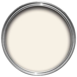 View Crown Neutrals Winterbloom Silk Emulsion Paint 2.5L details