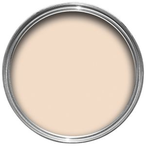 View Crown Neutrals Soft Ochre Silk Emulsion Paint 2.5L details