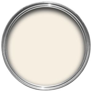 View Crown Breatheasy® Interior Aged White Eggshell Paint 750ml details