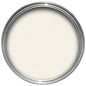 View Crown Solo® Interior Stone White Satin Paint 750ml details
