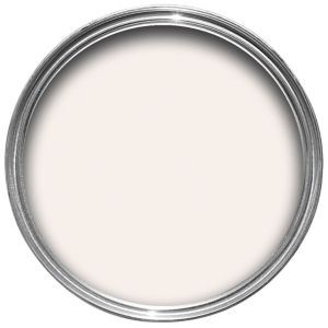 View Crown Breatheasy® Milk White Matt Emulsion Paint 5L details