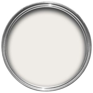 View Crown Breatheasy® Sail White Matt Emulsion Paint 5L details