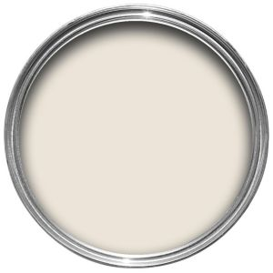 View Crown Breatheasy® Beige White Matt Emulsion Paint 5L details