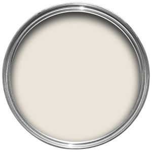 View Crown Breatheasy® Beige White Silk Emulsion Paint 5L details
