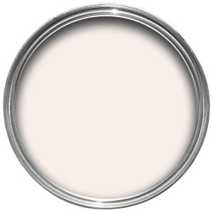 View Crown Breatheasy® Milk White Silk Emulsion Paint 5L details