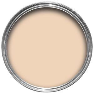 View Crown Breatheasy® Taupe Silk Emulsion Paint 5L details