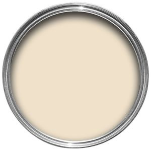 View Sandtex Ivory Stone Smooth Masonry Paint 10L details