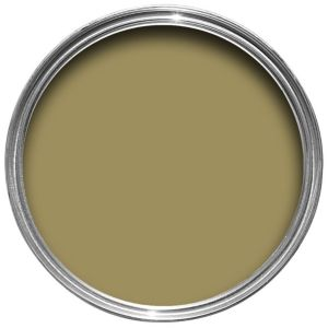 View Crown Fashion For Walls® Bespoke Flat Matt Emulsion Paint 2.5L details