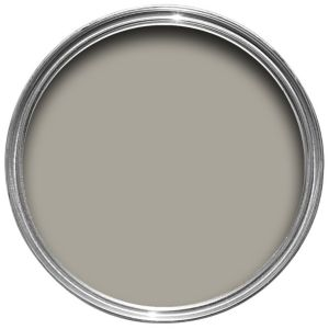 View Crown Fashion For Walls® Sidewalk Flat Matt Emulsion Paint 2.5L details