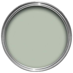 View Crown Breatheasy® Mellow Sage Silk Emulsion Paint 5L details