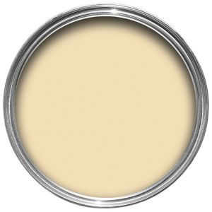 View Crown Neutrals Sandcastle Matt Emulsion Paint 2.5L details