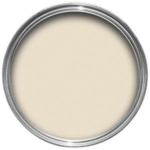 View Crown Neutrals White Pepper Silk Emulsion Paint 2.5L details