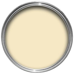 View Sandtex Cornish Cream Textured Masonry Paint 10L details