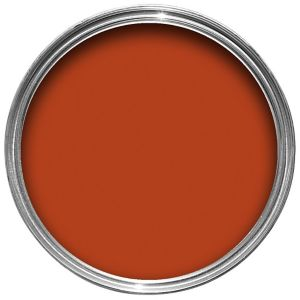 View Sandtex Brick Red Smooth Masonry Paint 2.5L details