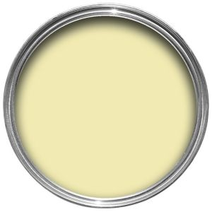 View Crown Non Drip Interior Antique Cream Matt Paint 750ml details