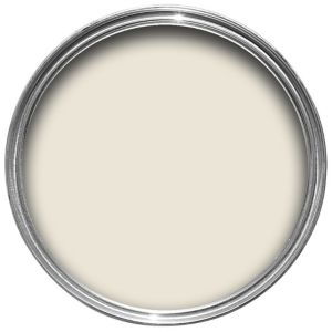 View Crown Non Drip Interior Milk White Matt Paint 750ml details