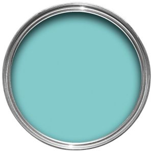 View Crown Kitchen & Bathroom Mouldguard® Aqua Source Mid Sheen Emulsion Paint 2.5L details