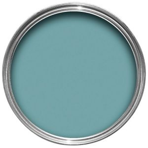 View Crown Kitchen & Bathroom Mouldguard® Dragonfly Mid Sheen Emulsion Paint 2.5L details