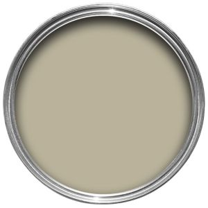 View Crown Breatheasy® Faithful Mid Sheen Emulsion Paint 40ml Tester Pot details