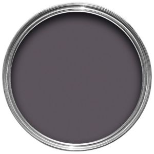 View Crown Kitchen & Bathroom Mouldguard® Lola Plum Matt Emulsion Paint 2.5L details